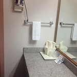 Foto van Quality Inn & Suites Redwood Coast