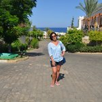 Royal Grand Sharm Hotelの写真