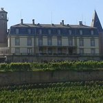 Photo of Chateau d'Isenbourg