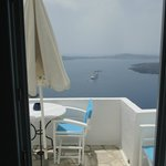 Irini's Villas Resortの写真