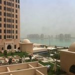 The St. Regis Doha Foto