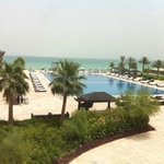 Photo de The St. Regis Doha