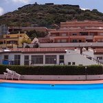 Photo of Hotel la Baia