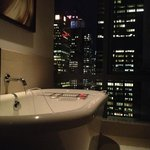 West 57th Street by Hilton Club Foto