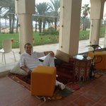 Photo of Scheherazade Hotel Sousse