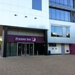 Foto di Premier Inn London Ealing