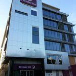 Foto de Premier Inn London Ealing