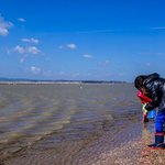 Camber Sands Holiday Park - Park Resortsの写真