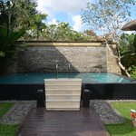 Photo de Pat-Mase, Villas at Jimbaran