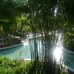 Photo de Holiday Inn Club Vacations Orlando - Orange Lake Resort