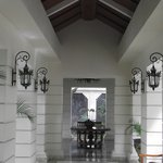The Phoenix Hotel Yogyakarta - MGallery Collection Foto