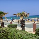 Photo of Hotel Astir Beach