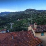 The Florence Hills Luxury Resort Foto