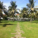 Foto de Boutique Hoi An Resort