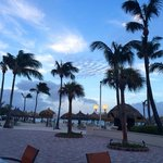 Foto di Marriott's Aruba Ocean Club