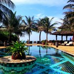 Mia Resort Mui Ne F