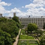 Photo of Hotel Observatoire Luxembourg