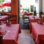 Photo of Taverna Italiana