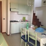 Photo of Residence Viale Venezia