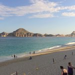 Φωτογραφία: Villa del Palmar Beach Resort & Spa Los Cabos
