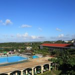 Foto Howard Beach Resort Kenting