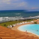 Φωτογραφία: La Plage Noire Hotel Resort and Spa