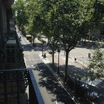 Eric Vokel Boutique Apartments - Gran Via Suitesの写真