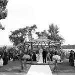 Villa Olmi Wedding