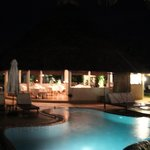 Foto de Navutu Dreams Resort & Spa