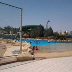 Photo of Aqua Blu Sharm