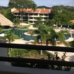 The Westin Golf Resort & Spa, Playa Conchal照片
