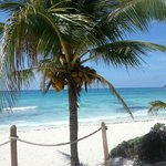 Akumal Beach Resort의 사진