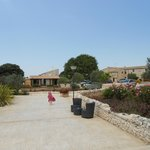 Photo of Artemisia Resort