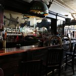 The Historic Occidental Hotel & Saloon and The Virginian Restaurantの写真