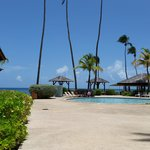 Gran Melia Golf Resort Puerto Rico照片