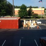 Photo de Candlewood Suites Newport News