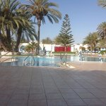 Foto Framissima Golf Beach