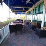 Bilde fra Courtyard by Marriott Virginia Beach Oceanfront / South