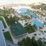 Photo de Iberostar Cancun