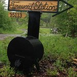 Fireweed Station Innの写真