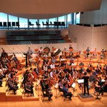Photo of New World Symphony