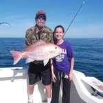 Florida Sportfishing Adventures