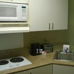 Foto de Extended Stay America - Orange County - John Wayne Airport