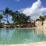 Photo of Sanctuary Cap Cana