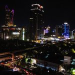Foto de Novotel Bangkok on Siam Square