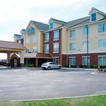La Quinta Inn & Suites Oxford - Annistonの写真