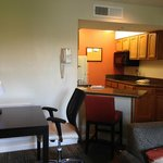Foto van Staybridge Suites Dulles