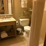 Φωτογραφία: Wyndham Garden Hotel Manhattan, Chelsea West
