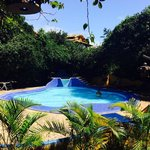 Photo of Pousada  Ecovila Spa da Alma