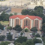 Foto de Hyatt Place San Antonio/Riverwalk